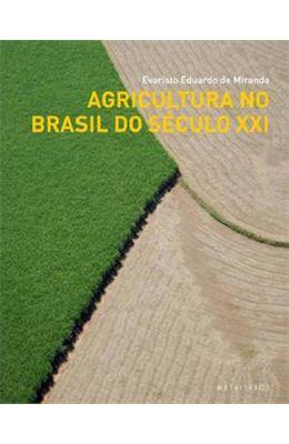 AGRICULTURA-NO-BRASIL-DO-SECULO-XXI