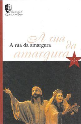 RUA-DA-ARMAGURA-A