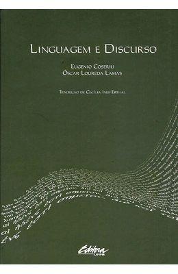 LINGUAGEM-E-DISCURSO