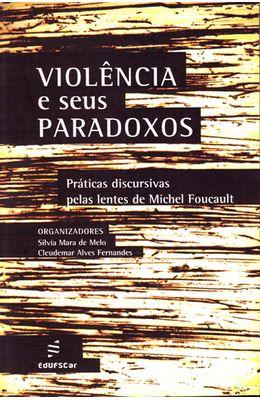 Violencia-e-seus-paradoxos