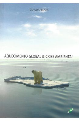 AQUECIMENTO-GLOBAL---CRISE-AMBIENTAL