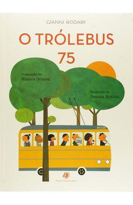 Trolebus-75-O
