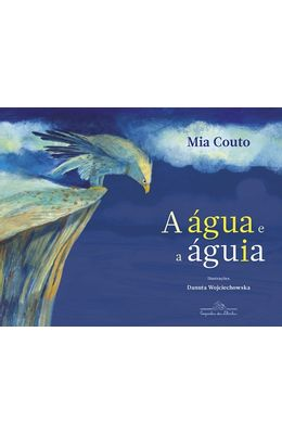 Agua-e-a-aguia-A