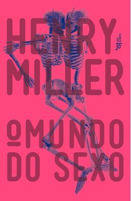 Mundo-do-sexo-O