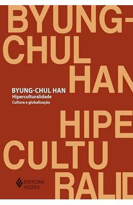 Hiperculturalidade--Cultura-e-globalizacao