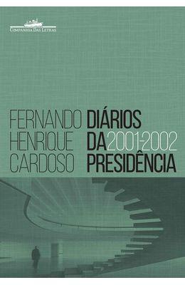 Diarios-da-presidencia-2001-2002--volume-4-