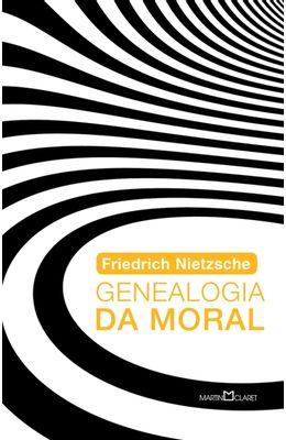 Genealogia-da-moral