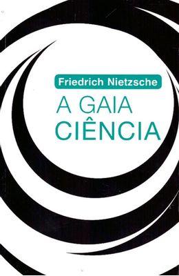 Gaia-Ciencia-A