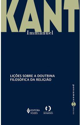 Licoes-sobre-a-doutrina-filosofica-da-religiao