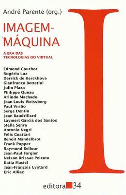IMAGEM-MAQUINA