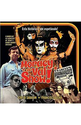 Moracy-do-Val-show-