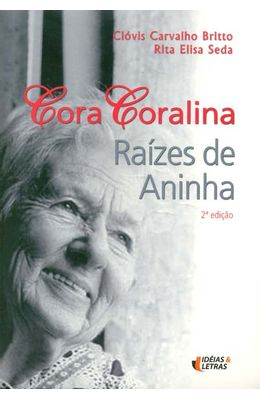 CORA-CORALINA---RAIZES-DE-ANINHA
