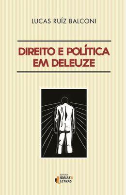 Direito-e-politica-em-Deleuze