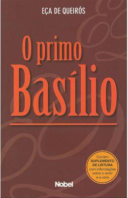 PRIMO-BASILIO-O