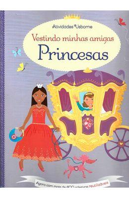 Princesas---Vestindo-minhas-amigas