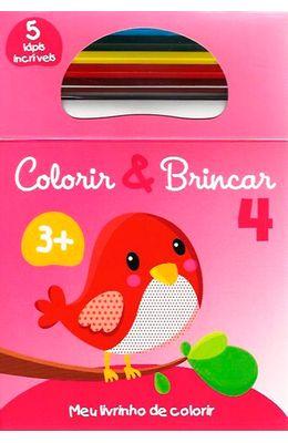 Colorir---Brincar-4-Rosa