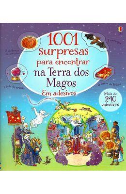 1001-Surpresas-para-Encontrar-na-Terra-dos-Magos-em-Adesivos