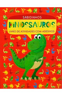 Dinossauros---Livro-de-atividades-com-adesivos