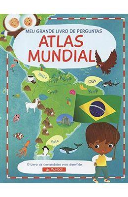Atlas-Mundial--meu-grande-livro-de-perguntas