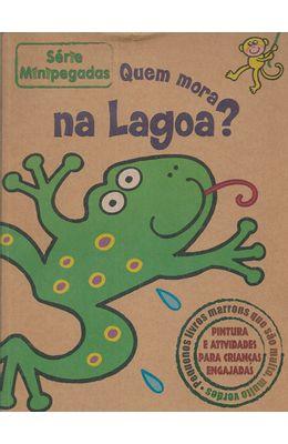 QUEM-MORA-NA-LAGOA-