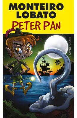 Peter-Pan---Bolso