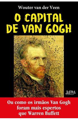 Capital-de-Van-Gogh-O