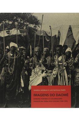 Imagens-do-Daome
