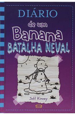 Diario-de-um-banana-Vol.-13---Batalha-neval