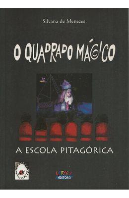 QUADRADO-MAGICO-O---A-ESCOLA-PITAGORICA