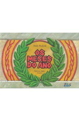 MESES-DO-ANO-OS