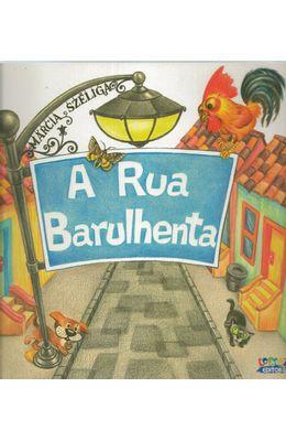 RUA-BARULHENTA-A
