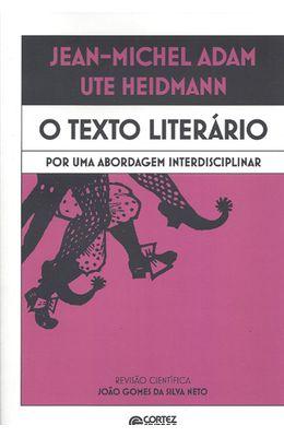 TEXTO-LITERARIO-O---POR-UMA-ABORDAGEM-INTERDISCIPLINAR