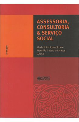 ASSESSORIA-CONSULTORIA---SERVICO-SOCIAL