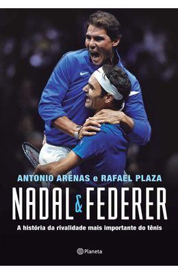 Nadal---Federer--A-historia-da-rivalidade-mais-importante-do-tenis