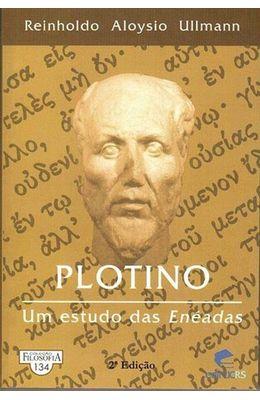 Plotino--Um-estudo-das-eneadas
