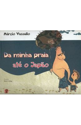 DA-MINHA-PRAIA-ATE-O-JAPAO