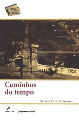 CAMINHOS-DO-TEMPO