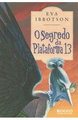 SEGREDO-DA-PLATAFORMA-13-O