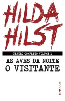 Teatro-completo-Volume-1
