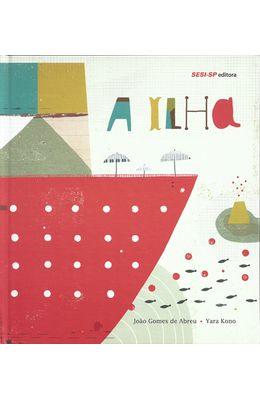 ILHA-A