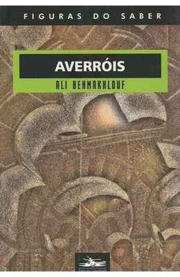 AVERROIS---FIGURAS-DO-SABER
