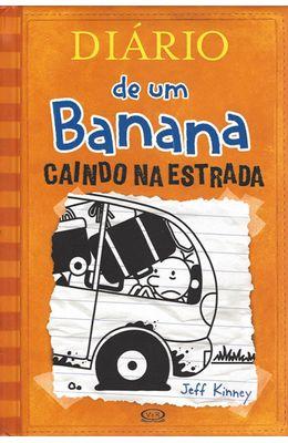 DIARIO-DE-UM-BANANA-VOL.-9