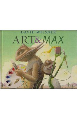 ART---MAX