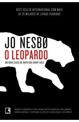 Leopardo-O