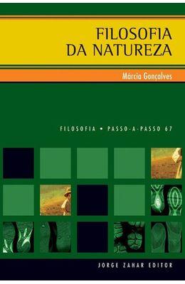 FILOSOFIA-DA-NATUREZA