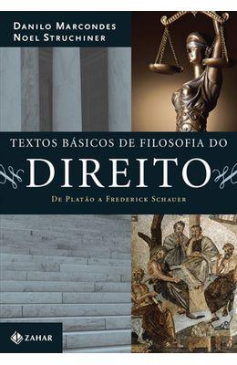 TEXTOS-BASICOS-DE-FILOSOFIA-DO-DIREITO