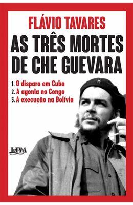 Tres-mortes-de-Che-Guevara-As