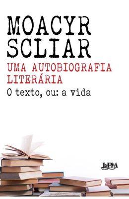 Uma-autobiografia-literaria