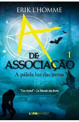 A-de-associacao-Vol.1