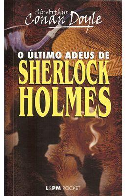 ULTIMO-ADEUS-DE-SHERLOCK-HOLMES-O